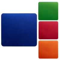 MOP 014 - MOUSE PAD DYSIS COLOR AZUL